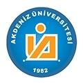 Akdeniz_Univ-16122554952.jpg