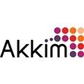 Akkim-16123003199.jpg