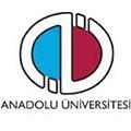 Anadolu_Univ-16122222704.jpg