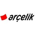 Arcelik-14150441761.jpg