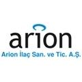 Arion-14145014746.jpg