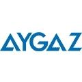 Aygaz-16115506045.jpg