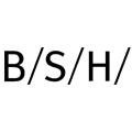 BSH-14150548865.jpg