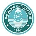 Balikesir_Univ-16123302357.jpg