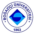 Bogazici_Univ-16121056232.jpg