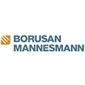 Borusan_Mannesmann-16123410263.jpg