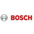 Bosch-14150423394.jpg