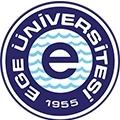 Ege_Univ-16123825511.jpg