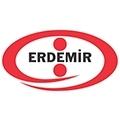 Erdemir-16123920168.jpg