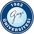 Gazi_Univ-1612414648.jpg