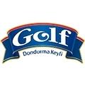 Golf-16124243012.jpg