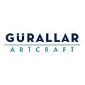 Gurallar-16124404761.jpg