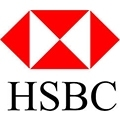 HSBC-16125255153.jpg