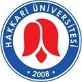 Hakkari_Unv-16124506446.jpg