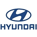 Hyundai-16125351422.jpg