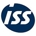 ISS-16115127167.jpg