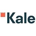 Kale-1612584661.jpg