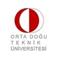 ODTU-16120858812.jpg