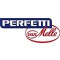 Perfetti-16120708278.jpg
