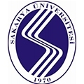 Sakarya_Univ-16122853103.jpg