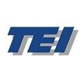 TEI-16120040174.jpg