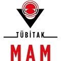 Tubitak_MAM-16115741356.jpg