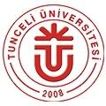 Tunceli-16120445838.jpg