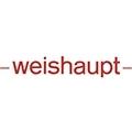 Weishaupt-16121445811.jpg
