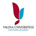 Yalova_Univ-16122727508.jpg