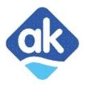 ak_gida-16121843527.jpg