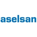 aselsan-16115426358.jpg