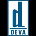 deva120x120-27150823297.png