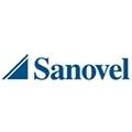 sanovel-27150901922.jpeg