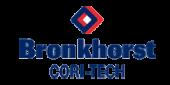 Bronkhorst Cori-Tech B.V....