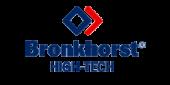 Bronkhorst Hich-Tech B.V....
