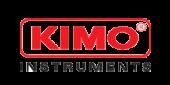 KIMO HVAC Test ve Ölçüm Cihazları...