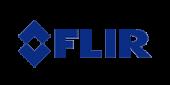 Flir-Portatif Termal Kameralar...