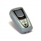 UF801 P- Ultrasonik Debimetre