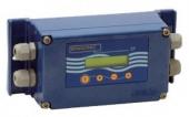 Minisonik SP-Debimetre