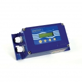 Minisonik G-Debimetre