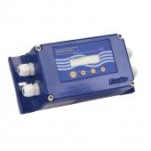 Minisonik ISD-Debimetre