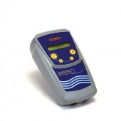 Minisonic P-Debimetre