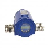 Minisonik 2000-Debimetre