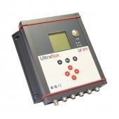 UF811-Debimetre