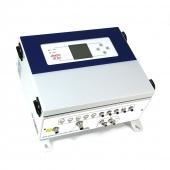 Uf831CO/Uf831RV-Debimetre