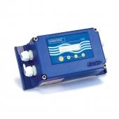Ultrasonik 600-Debimetre