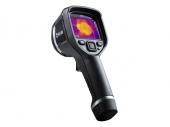 Termal kamera,Sıcaklık ölçer,Su kaçak kontrolü,Isı yalıtım kontrolü