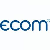 Ecom GmbH...