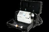 Bacagazı analiz cihazı,Bacagazı analizörü,Emisyon ölçüm cihazı