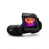 FLIR T530 320X240 Termal Kamera